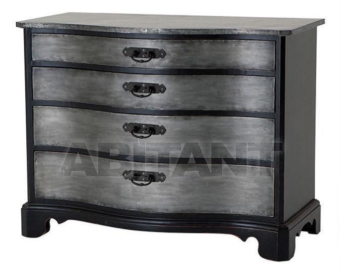 Купить Комод Eichholtz  Tables & Desks 106901