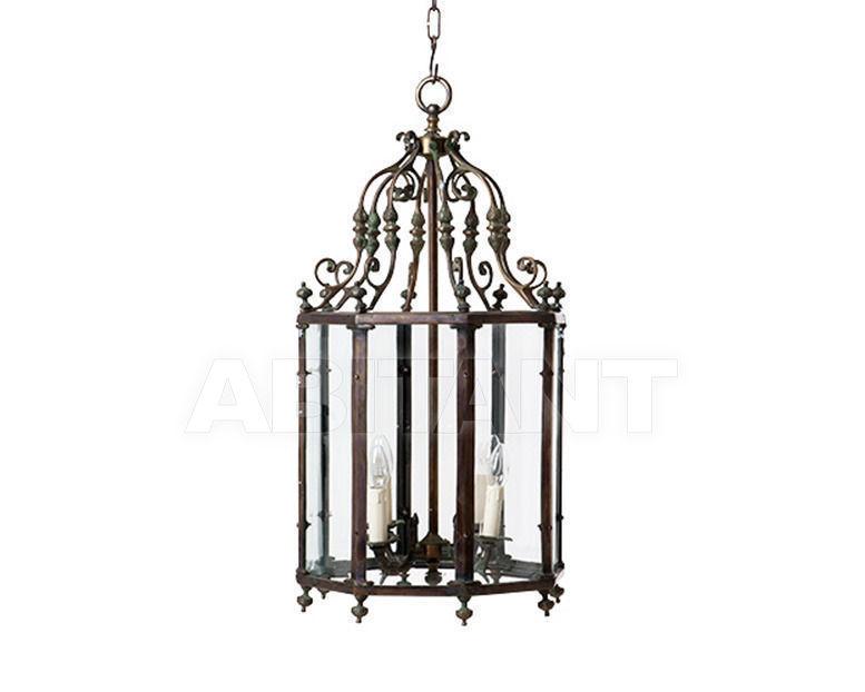 Купить Светильник Eichholtz  Lighting 106929