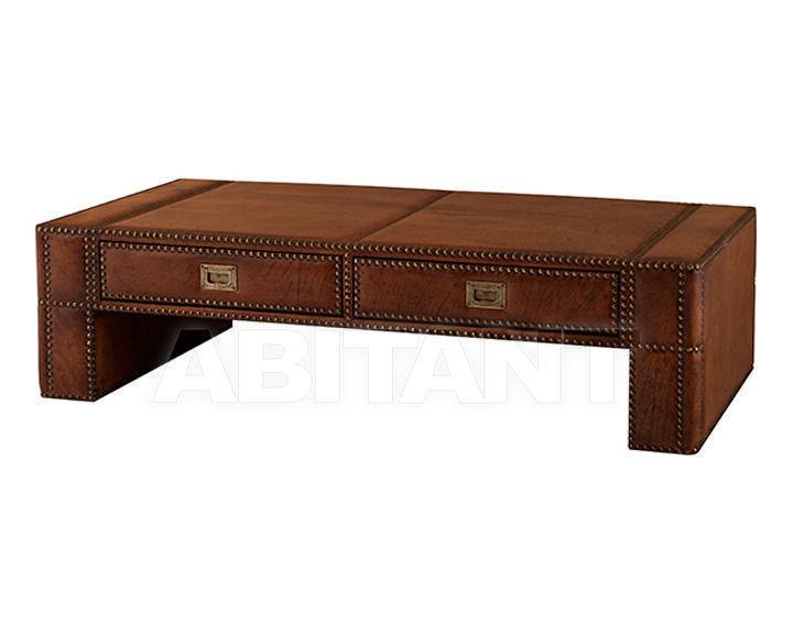Купить Столик журнальный Eichholtz  Tables & Desks 107006