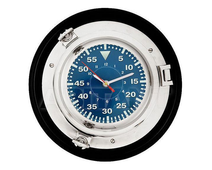 Купить Часы настенные Eichholtz  Accessories 107040