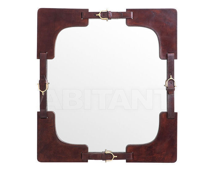 Купить Зеркало настенное Eichholtz  Mirrors 107075