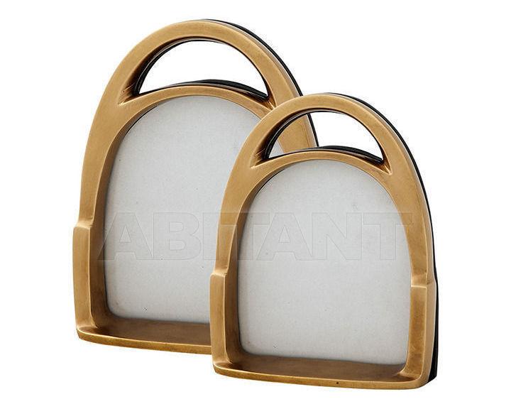 Купить Рамка для фото Eichholtz  Accessories 107109