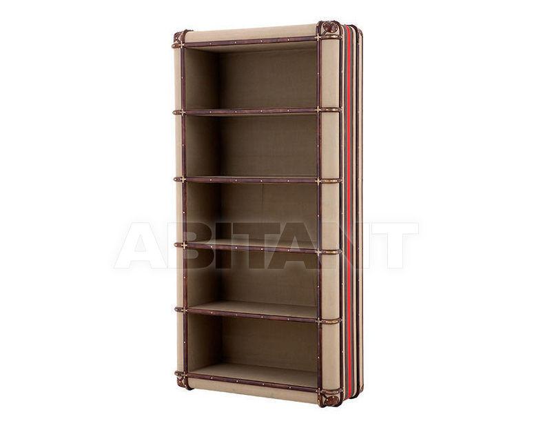 Купить Библиотека Eichholtz  Tables & Desks 107128