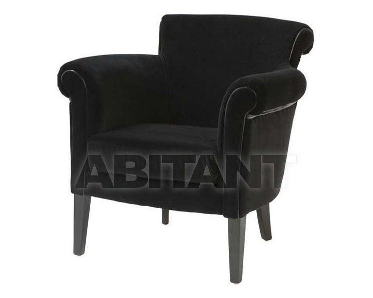 Купить Кресло Eichholtz  Chairs And Sofa's 104875