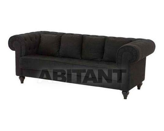 Купить Диван Eichholtz  Chairs And Sofa's 104895