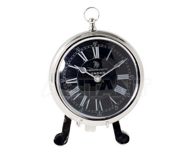 Купить Часы настольные Eichholtz  Accessories 104988