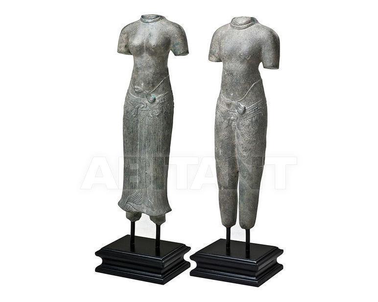 Купить Статуэтка Eichholtz  Accessories 105004