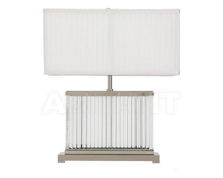 Купить Лампа настольная Eichholtz  Lighting 107227