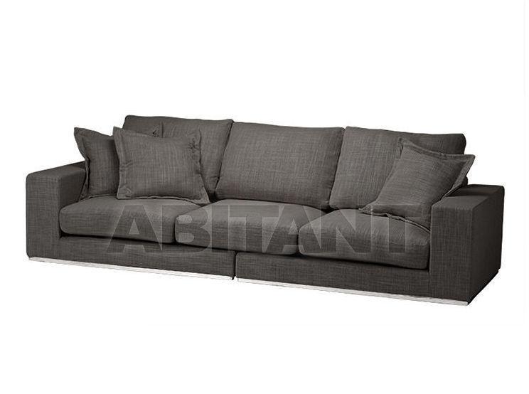 Купить Диван Eichholtz  Chairs And Sofa's 107230