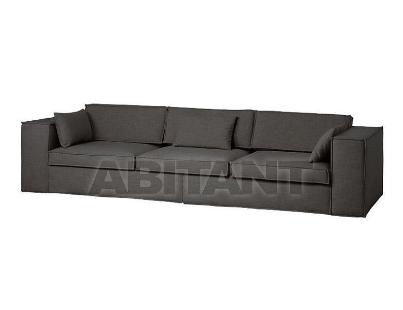 Купить Диван Eichholtz  Chairs And Sofa's 107237