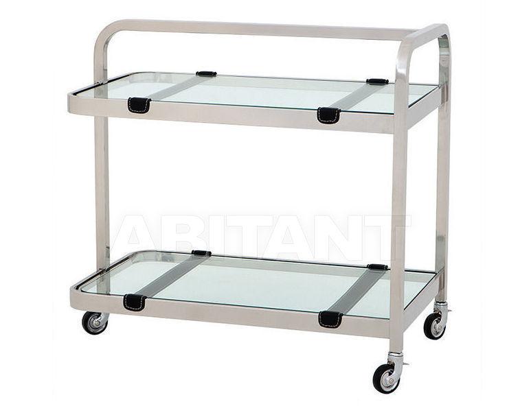 Купить Стол сервировочный Eichholtz  Tables & Desks 107246 2