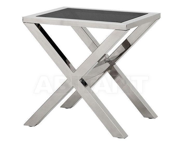 Купить Столик кофейный Eichholtz  Tables & Desks 107249