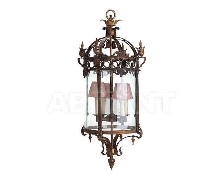 Купить Светильник Eichholtz  Lighting 107268