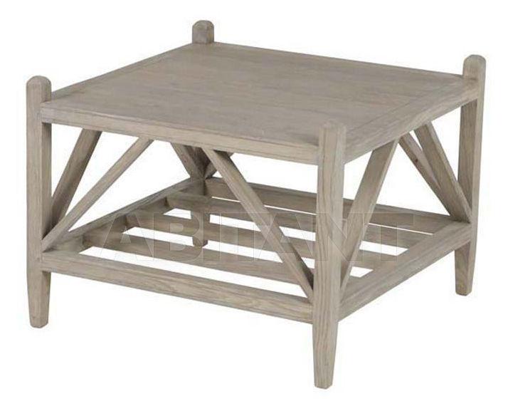Купить Столик журнальный Eichholtz  Tables & Desks 105016