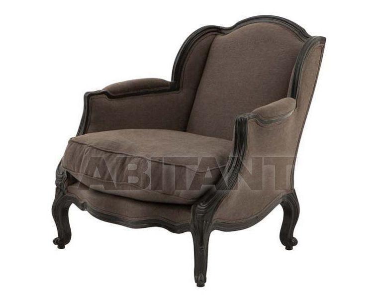 Купить Кресло Eichholtz  Chairs And Sofa's 105072