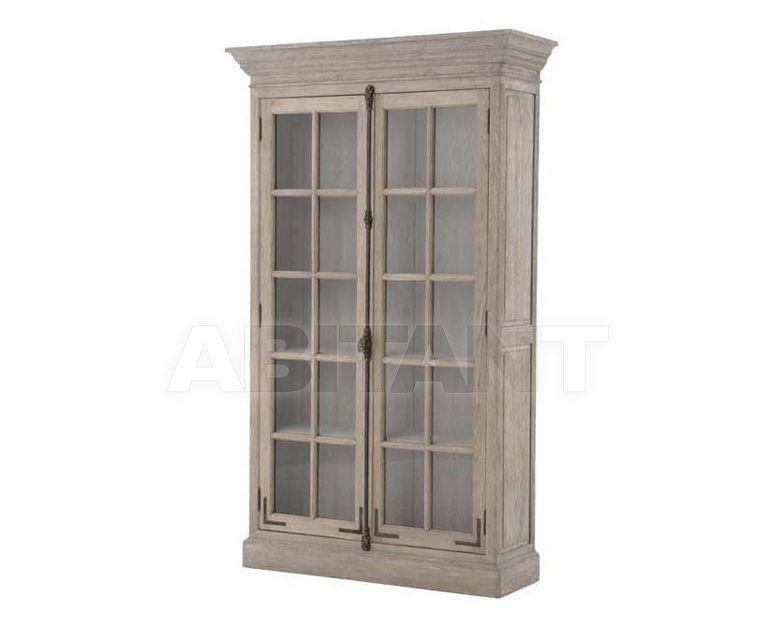 Купить Витрина Eichholtz  Cabinets 105107
