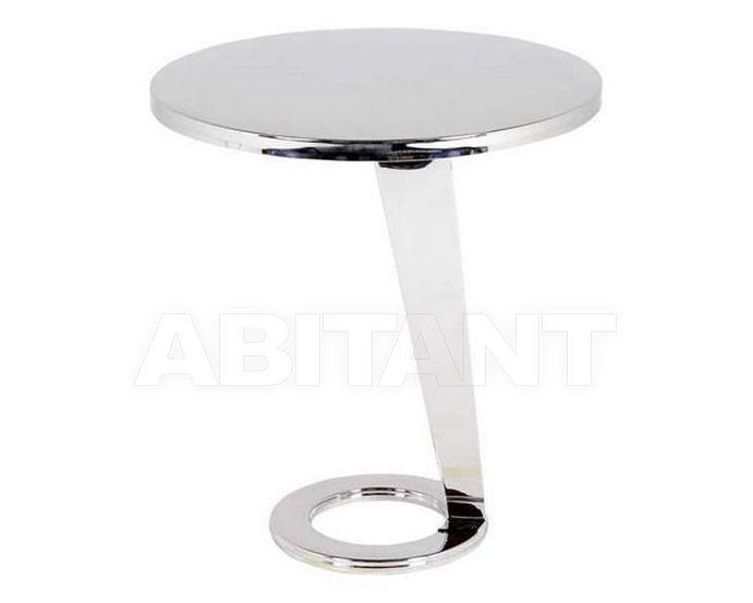 Купить Столик кофейный Eichholtz  Tables & Desks 105198