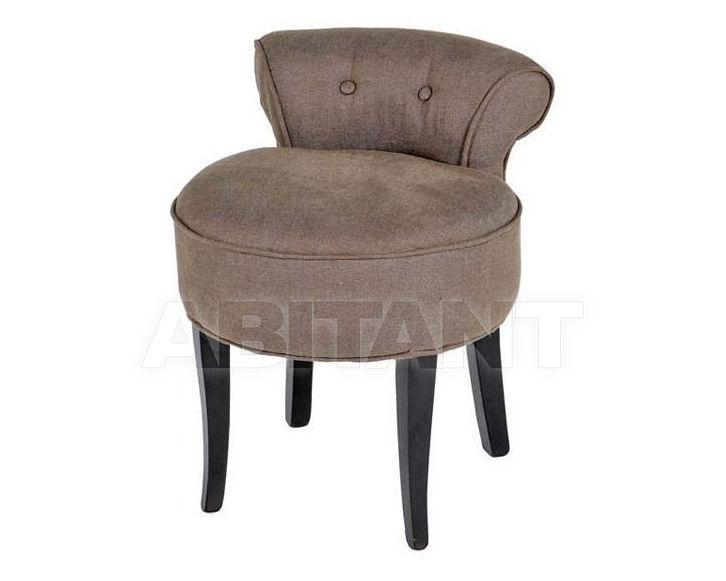 Купить Стул Eichholtz  Chairs And Sofa's 105263