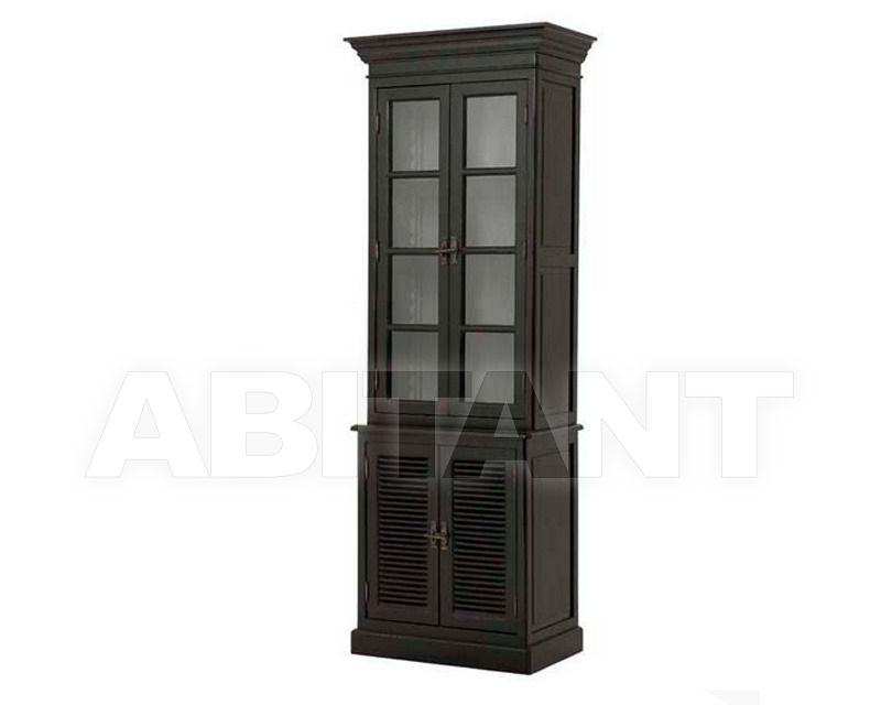 Купить Сервант Eichholtz  Cabinets 105331