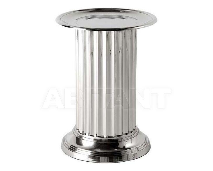 Купить Подставка декоративная Eichholtz  Tables & Desks 105600