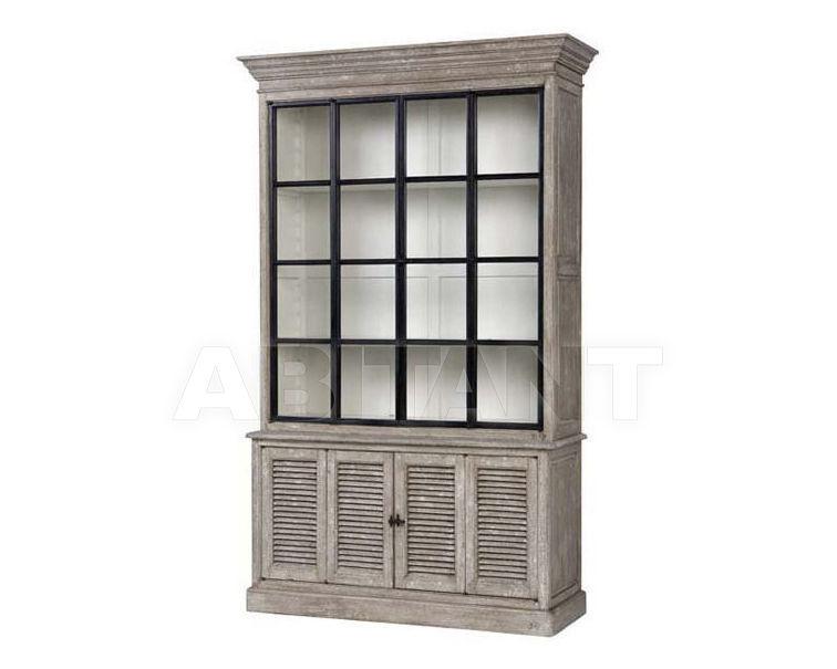 Купить Сервант Eichholtz  Cabinets 105746