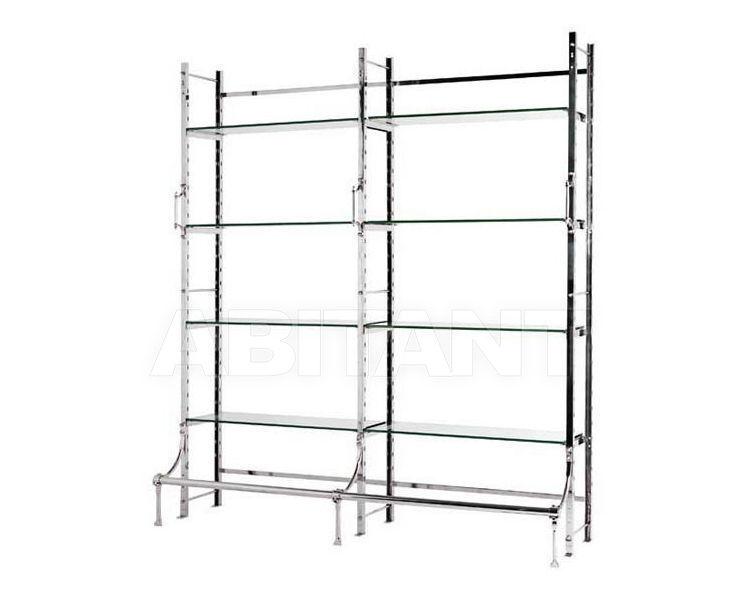 Купить Стеллаж Eichholtz  Cabinets 105780