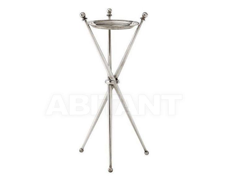 Купить Подставка декоративная Eichholtz  Tables & Desks 105791