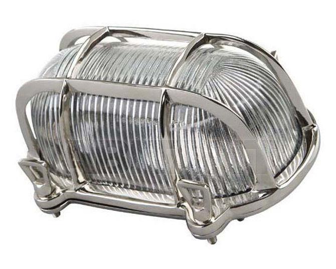 Купить Светильник Eichholtz  Lighting 105800
