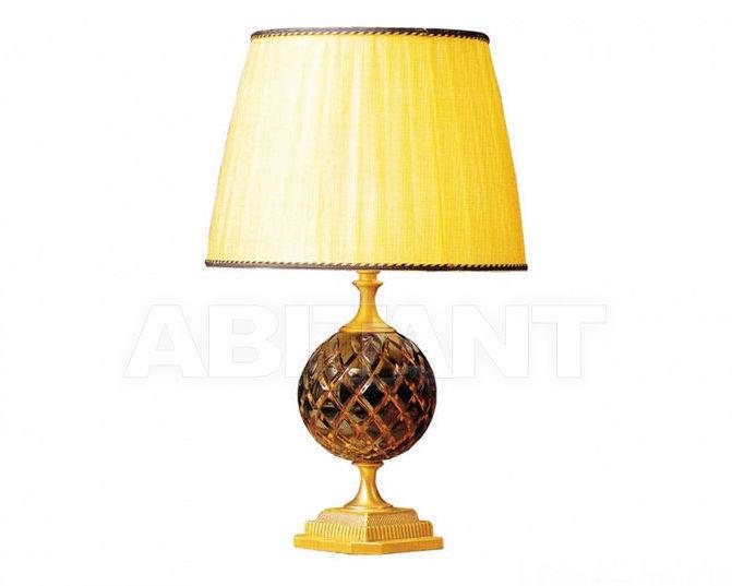 Купить Лампа настольная IL Paralume Marina  2013 1542
