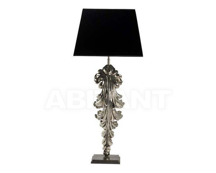 Купить Лампа настольная Eichholtz  Lighting 105904