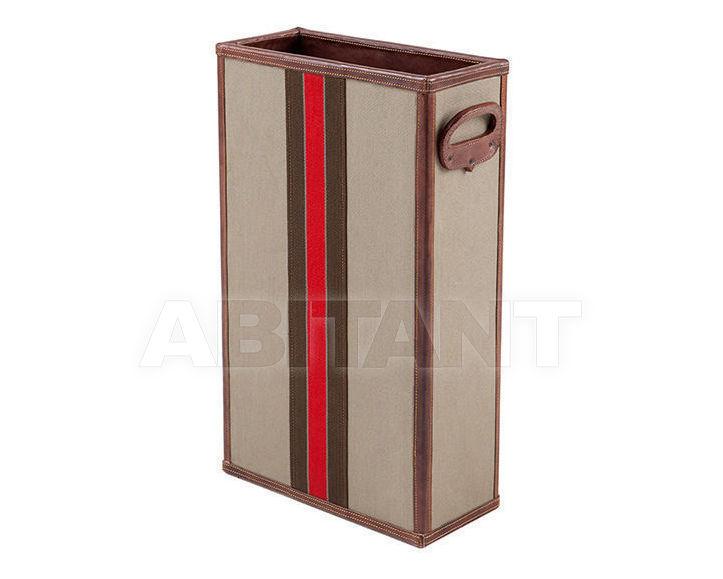 Купить Подставка под зонты Eichholtz  Accessories 107599
