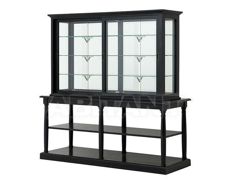 Купить Витрина Eichholtz  Cabinets 107613