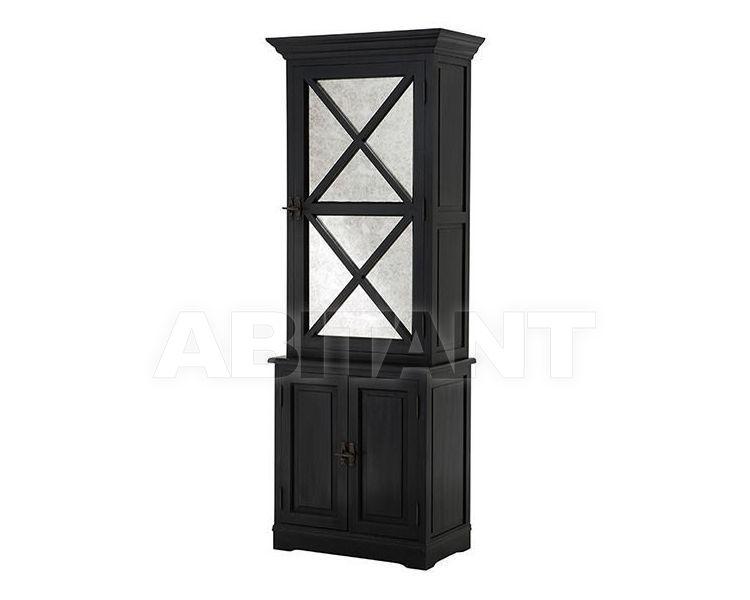 Купить Витрина Eichholtz  Cabinets 107623