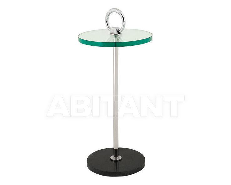 Купить Столик приставной Eichholtz  Tables & Desks 108181