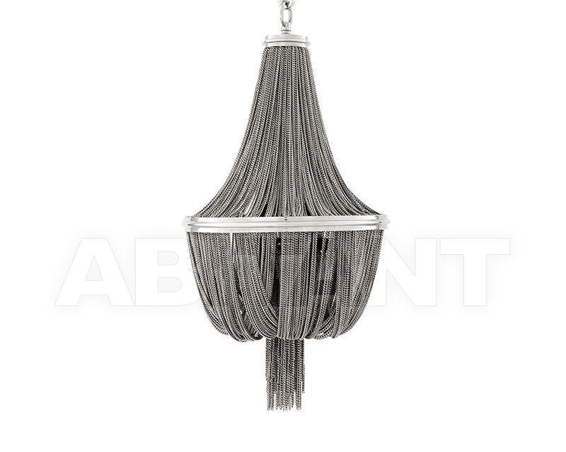 Купить Люстра Eichholtz  Lighting 107780
