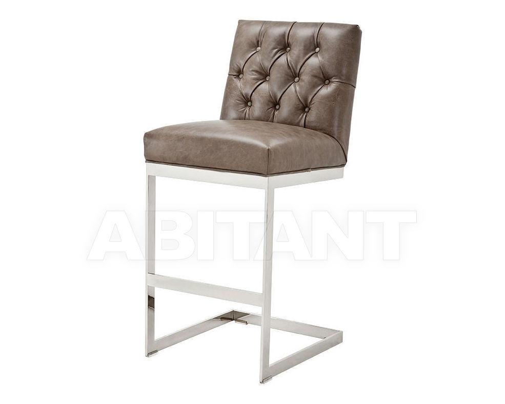 Купить Барный стул Eichholtz  Chairs And Sofa's 108121