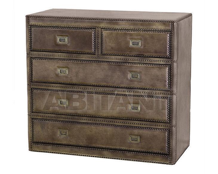 Купить Комод Eichholtz  Cabinets 107875