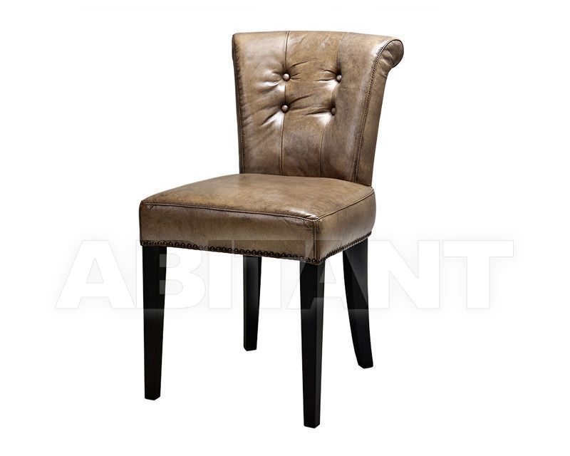 Купить Стул Eichholtz  Chairs And Sofa's 108227