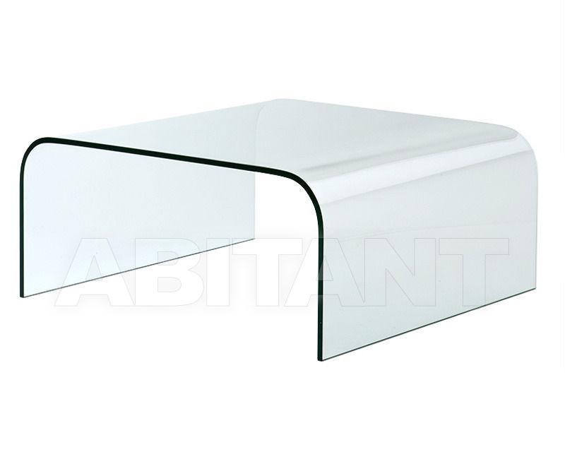 Купить Столик журнальный Eichholtz  Tables & Desks 108244