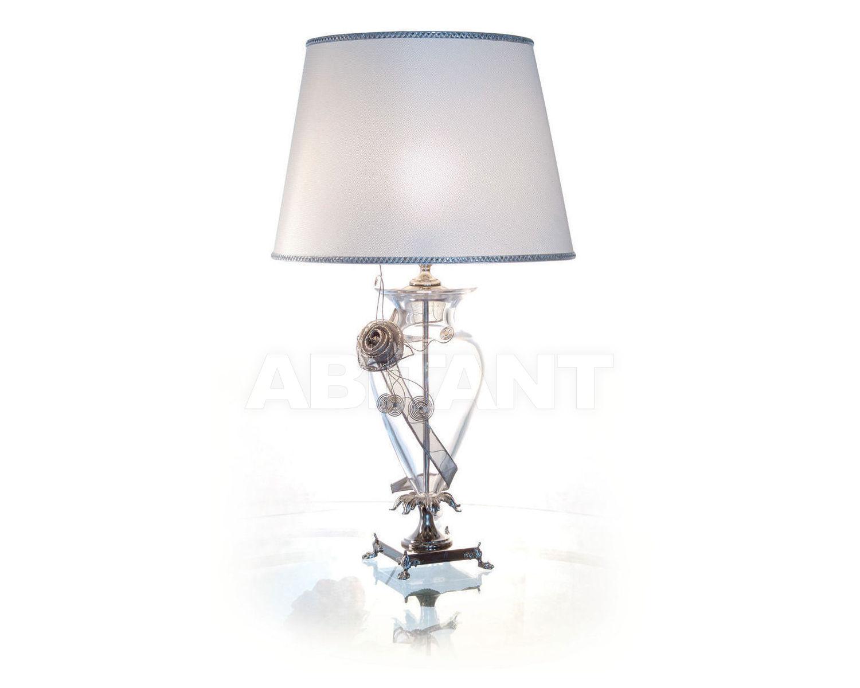 Купить Лампа настольная IL Paralume Marina  2013 1631