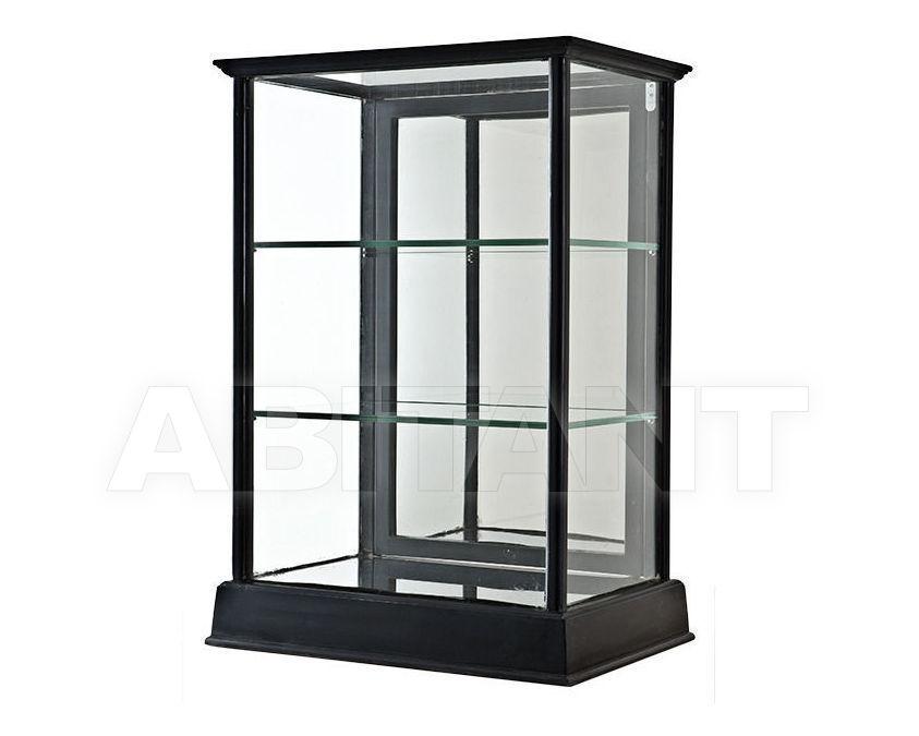 Купить Витрина St. Louis  Eichholtz  Cabinets 108158