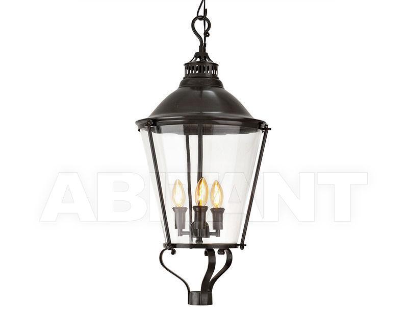 Купить Фасадный светильник Eichholtz  Lighting 107914