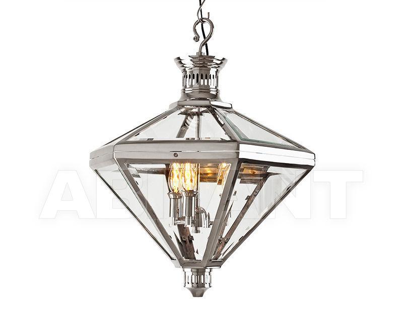 Купить Подвесной фонарь Eichholtz  Lighting 107915