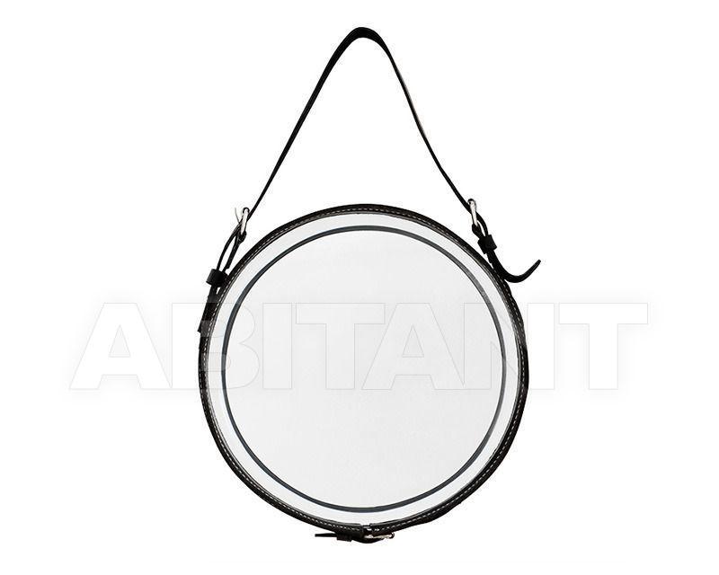 Купить Зеркало настенное Eichholtz  Mirrors And Prints 107935