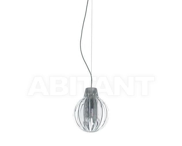 Купить Светильник Luceplan Classico 1D4926SE0000