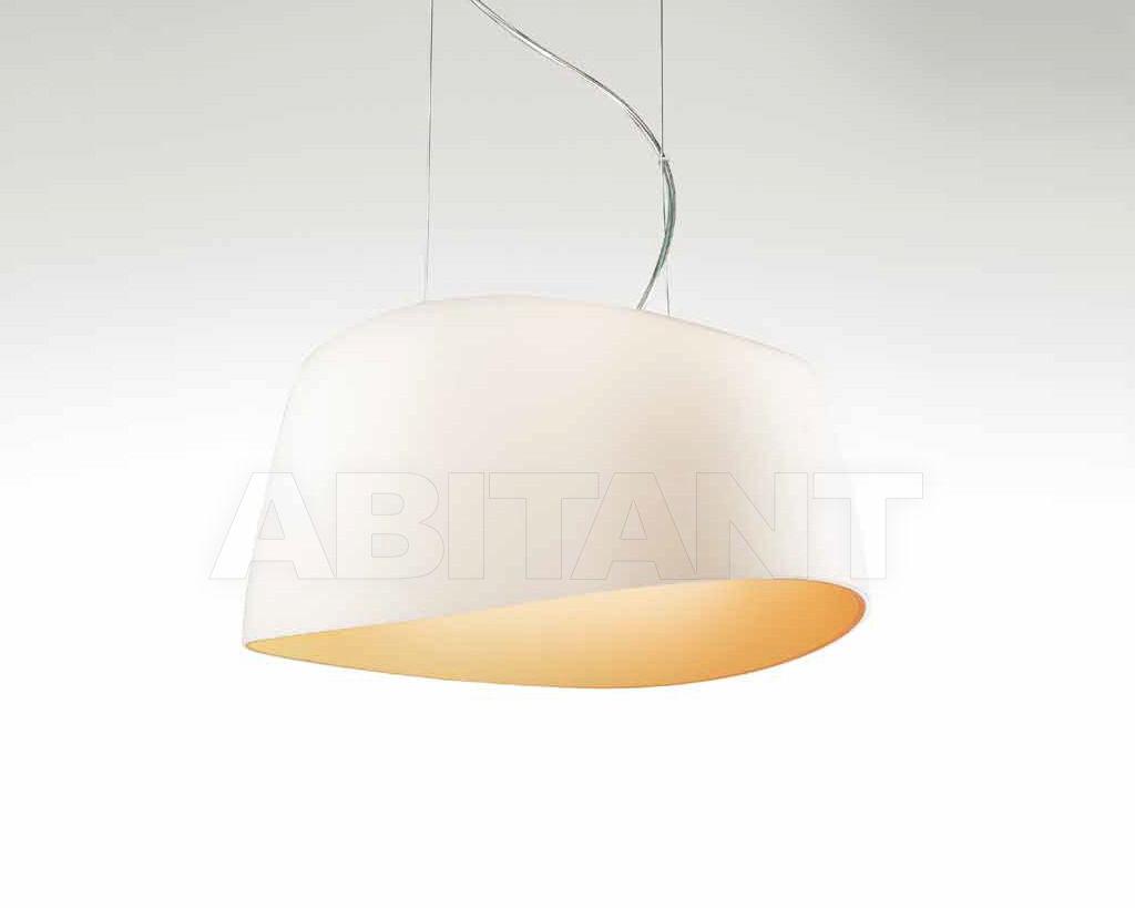 Купить Светильник aero Lucente Contract Collection 012663
