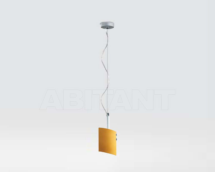 Купить Светильник Lucente Contract Collection P077-01