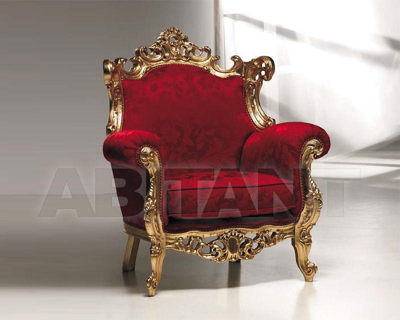 Купить Кресло L`artes Novità E Realizzazioni 954