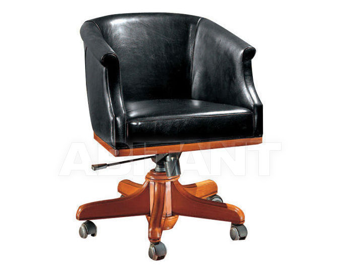 Купить Кресло для кабинета Origgi Office Armchairs SENATO