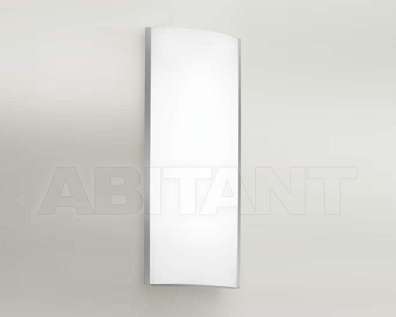 Купить Светильник настенный SQUARE Lucente Contract Collection P277-28